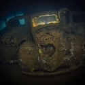 Umbria wreck, Sudan, fishinfocus, Mario Vitalini, OMD