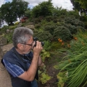 Get more out of your camera on land with fishinfocus photography fundamentals day course, Mario Vitalini